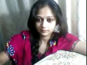 Indian legal age teenager livecam