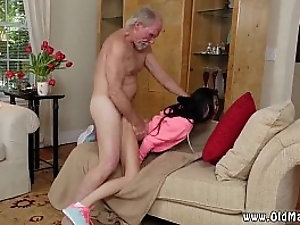 Hot sexy nude boy sperm coming from penis