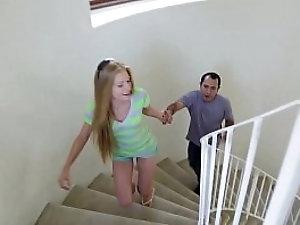 Sex videos babysitter
