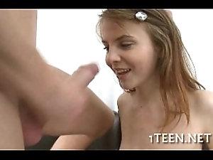 Alexis texas sex video