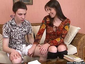 Indian college girls hidden cam sex