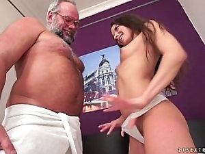 Old sex vids